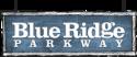 Blue Ridge Parkway icon