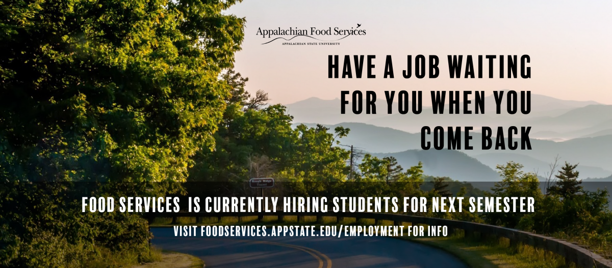 have_a_job_waiting_for_you_hiring_fall_2019_facebook_cover-01_0.png